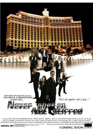 never-shaken-poster.jpg